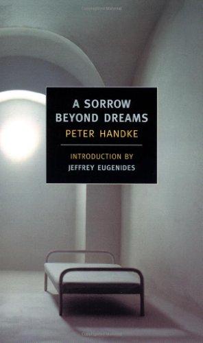9781590170199: A Sorrow Beyond Dreams (New York Review Books Classics)