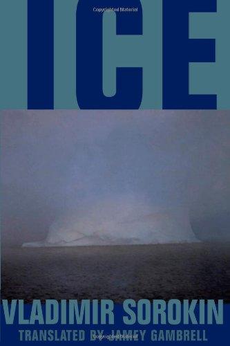 Ice: Vladimir Sorokin