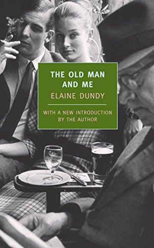 9781590173176: The Old Man and Me (New York Review Books Classics)
