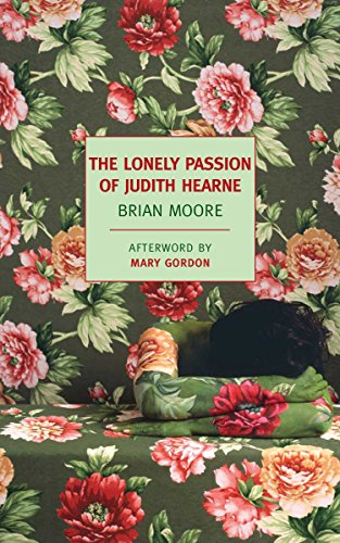 The Lonely Passion of Judith Hearne (New: Moore, Brian