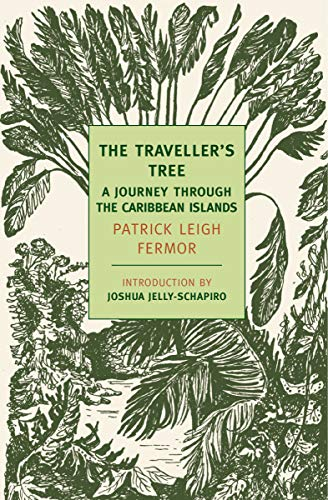 9781590173800: The Traveller's Tree: A Journey Through the Caribbean Islands (New York Review Books Classics)