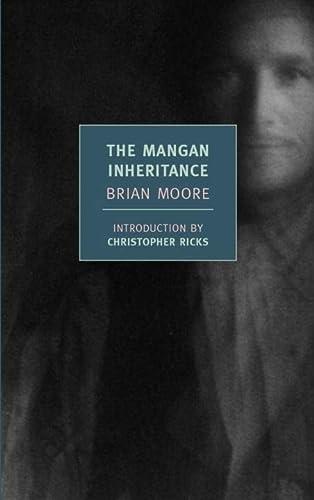 9781590174487: The Mangan Inheritance (New York Review Books Classics)