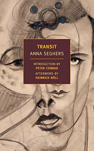 9781590176252: Transit (New York Review Books Classics)