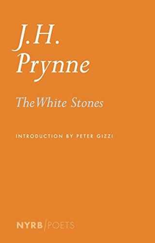 9781590179796: White Stones