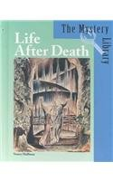 The Mystery Library - Life After Death: Nancy Hoffman