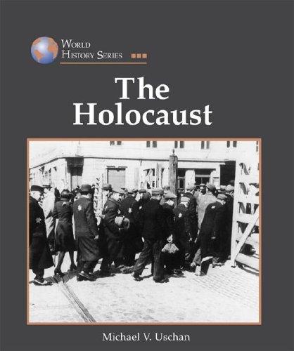 World History Series - The Holocaust (World