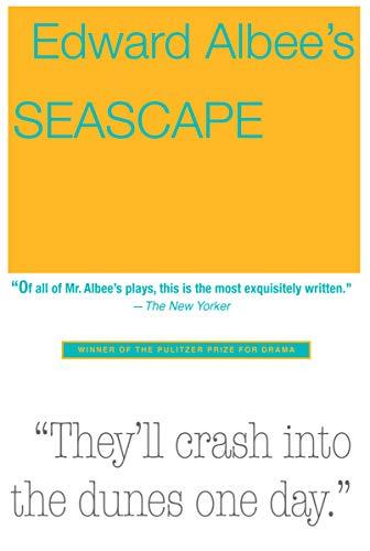 9781590200124: Seascape