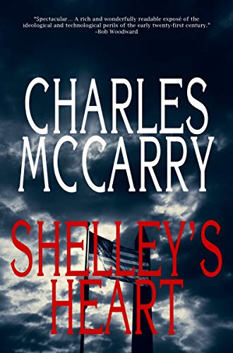 9781590201732: Shelley's Heart