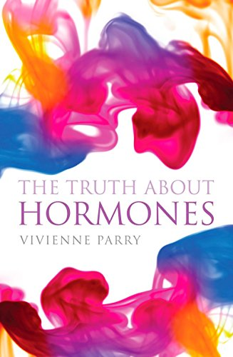 9781590201800: The Truth About Hormones