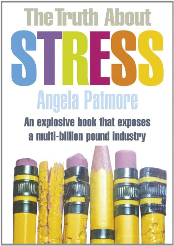 9781590201817: The Truth About Stress