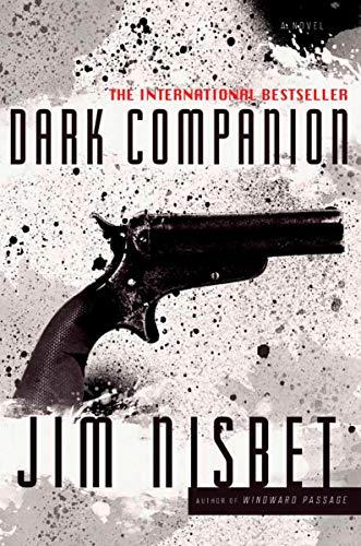 9781590202029: Dark Companion: A Novel