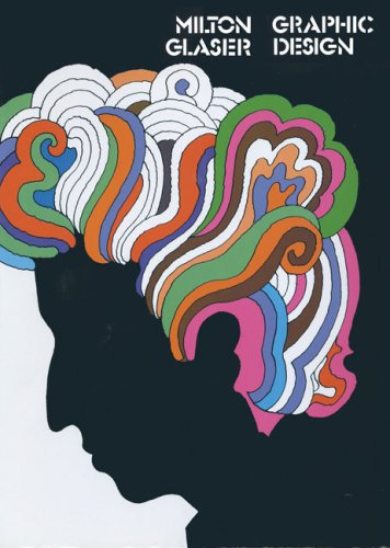 9781590202074: Milton Glaser: Graphic Design
