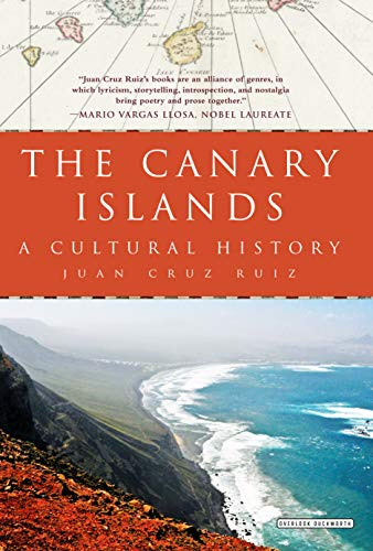 17 Interesting Facts About the Canary Islands