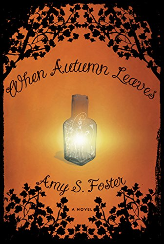 9781590202555: When Autumn Leaves