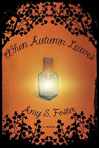 9781590202555: When Autumn Leaves: A Novel