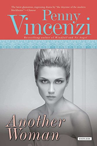 9781590203576: Another Woman: A Novel