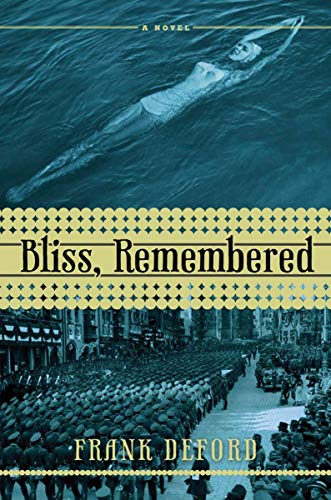 Bliss, Remembered: Deford, Frank