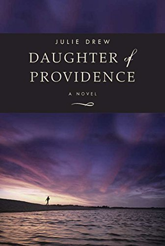9781590204627: Daughter of Providence: A Novel