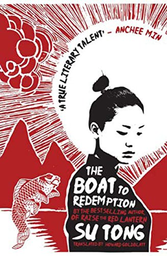9781590206720: The Boat to Redemption