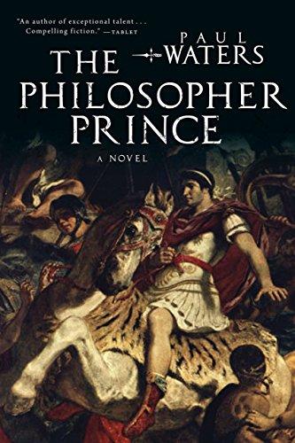 9781590207185: The Philosopher Prince