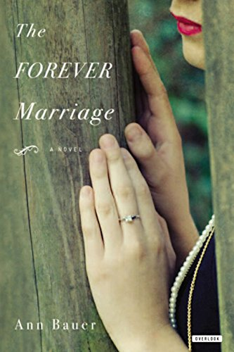 9781590207215: The Forever Marriage