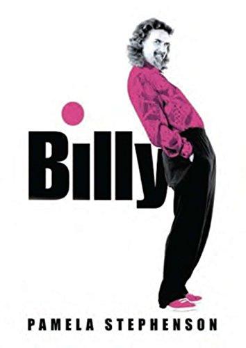 9781590208496: Billy