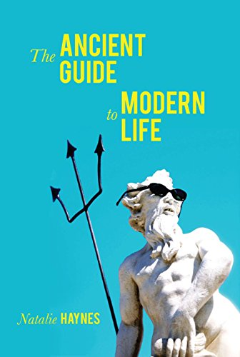 9781590208502: The Ancient Guide to Modern Life