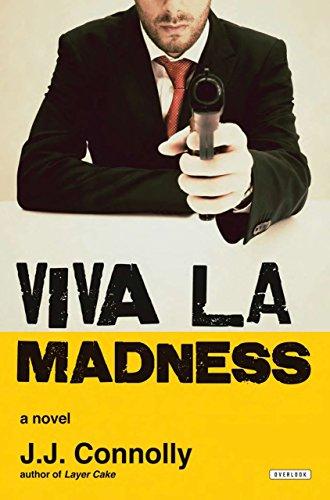 9781590208595: Viva La Madness