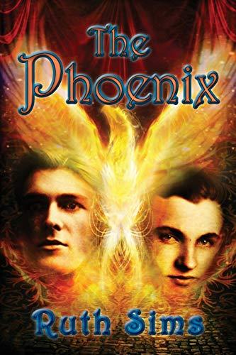 9781590210468: The Phoenix