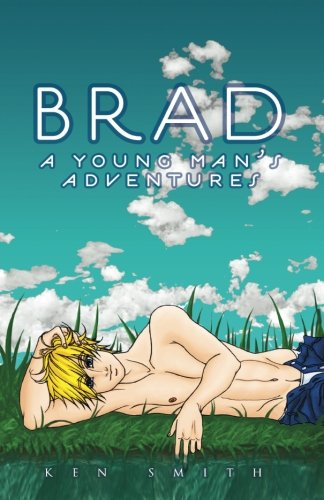 9781590211069: Brad: A Young Man's Adventures