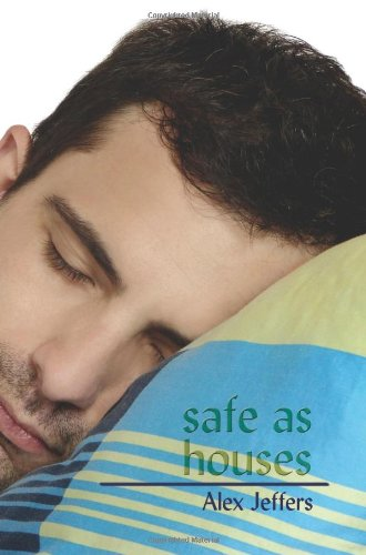9781590211236: Safe as Houses