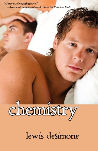 9781590211571: Chemistry