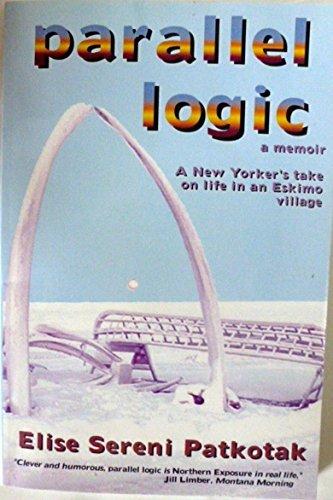 9781590250020: Parallel Logic