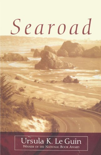 9781590300848: Searoad