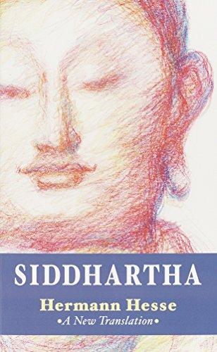 Siddhartha (Shambhala Classics): Hesse, Hermann