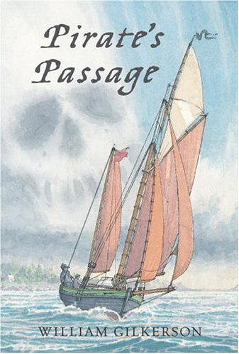 9781590302477: Pirate's Passage