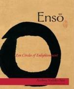9781590306086: Enso: Zen Circles of Enlightenment