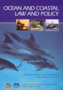 9781590319826: Ocean and Coastal Law and Policy