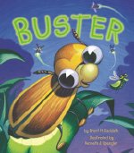 Buster: Sudduth, Brent H.