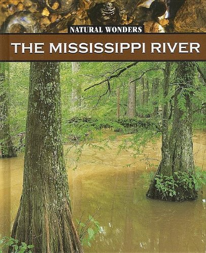 The Mississippi River: The Largest River in the United States