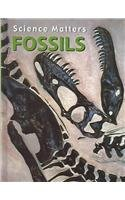 9781590362136: Fossils (Science Matters)
