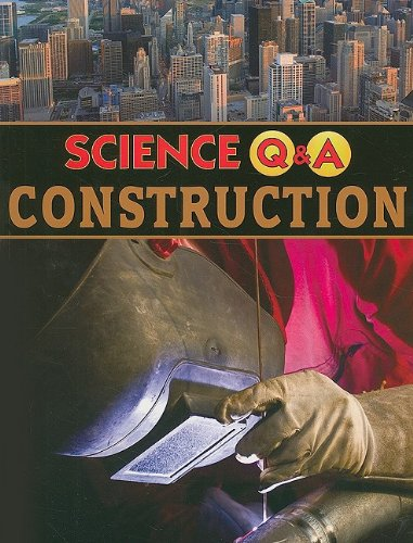 Construction (Science Q & A): Craats, Rennay