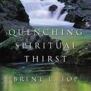 9781590381595: Quenching Spiritual Thirst