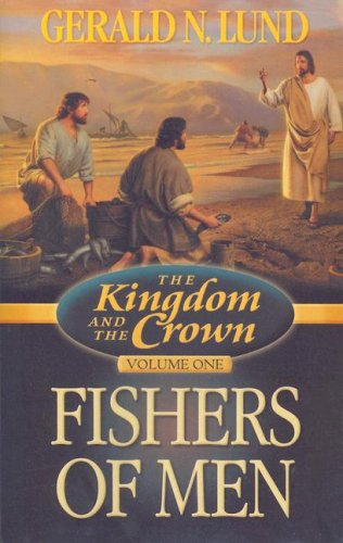 9781590386958: The Kingdom and the Crown