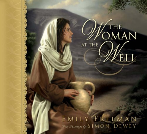 9781590389676: The Woman at the Well