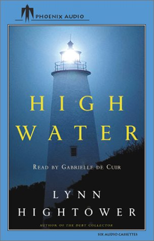 High Water: Hightower, Lynn S.
