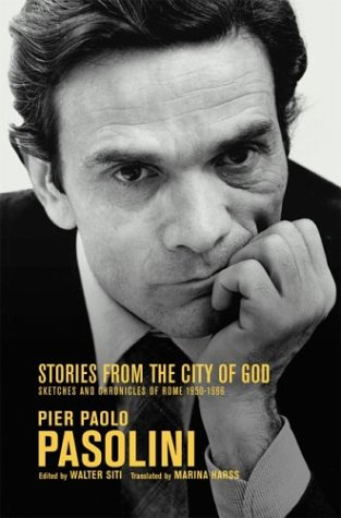 9781590510483: Stories From the City of God