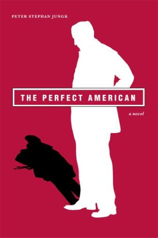 9781590511152: The Perfect American