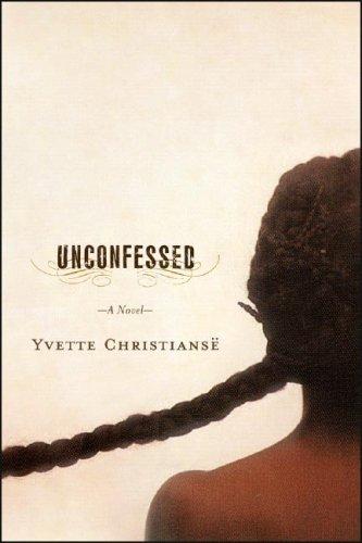 9781590512401: Unconfessed