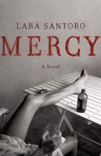9781590512715: Mercy